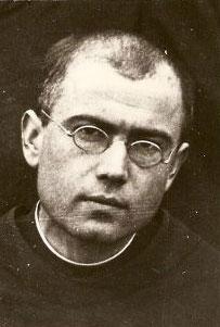 """I am a Catholic Priest"""